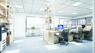 office_app