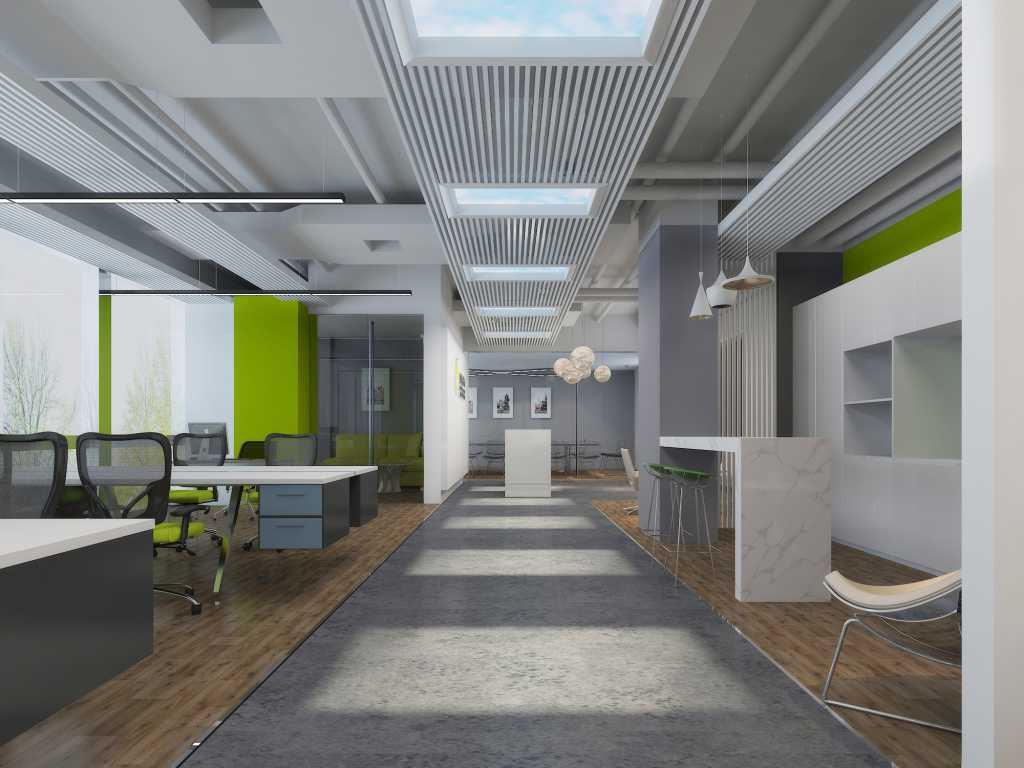 LED-Skylights-office-1-big